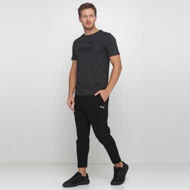 Спортивные штаны puma Epoch Pants Oh - 119842, фото 1 - интернет-магазин MEGASPORT
