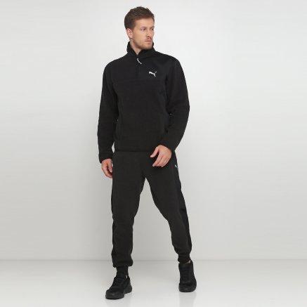 Спортивнi штани Puma Epoch Hybrid Wint. Pants - 119844, фото 1 - інтернет-магазин MEGASPORT