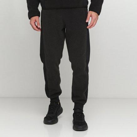 Спортивнi штани Puma Epoch Hybrid Wint. Pants - 119844, фото 2 - інтернет-магазин MEGASPORT