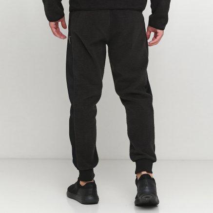 Спортивнi штани Puma Epoch Hybrid Wint. Pants - 119844, фото 3 - інтернет-магазин MEGASPORT