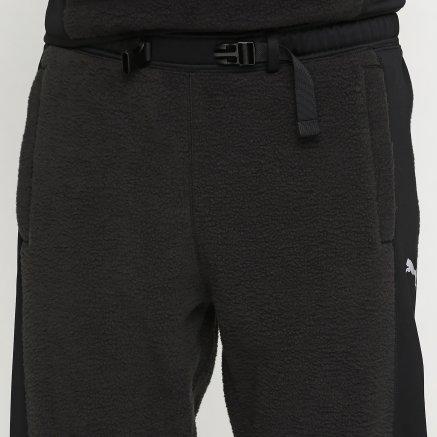 Спортивнi штани Puma Epoch Hybrid Wint. Pants - 119844, фото 4 - інтернет-магазин MEGASPORT