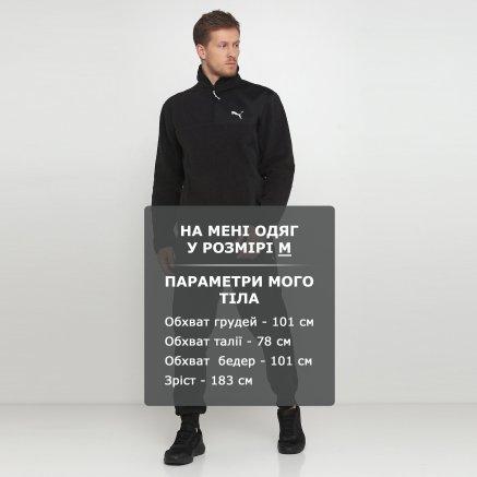 Спортивнi штани Puma Epoch Hybrid Wint. Pants - 119844, фото 6 - інтернет-магазин MEGASPORT