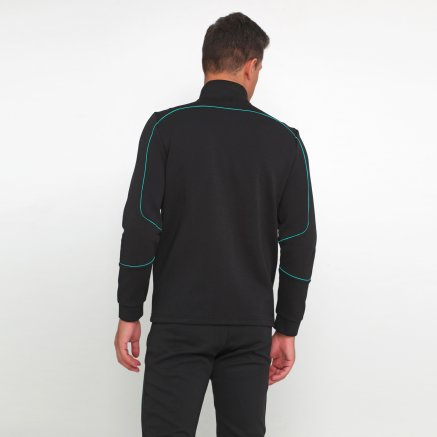 Кофта Puma Mapm Sweat Jacket - 119650, фото 3 - інтернет-магазин MEGASPORT