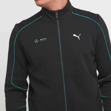 Кофта Puma Mapm Sweat Jacket - 119650, фото 5 - інтернет-магазин MEGASPORT