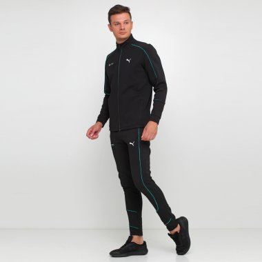 Спортивные штаны puma Mapm Sweat Pants - 119655, фото 1 - интернет-магазин MEGASPORT