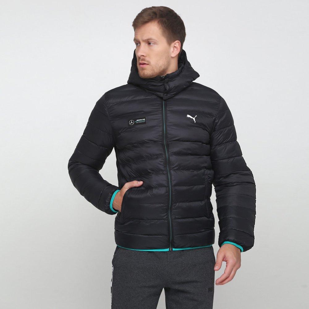 Куртка Puma Mapm Eco Packliite Jacket купить по цене 2599 грн | 595356/01 | MEGASPORT