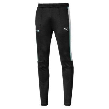 Спортивные штаны puma Mapm T7 Track Pants - 119659, фото 1 - интернет-магазин MEGASPORT
