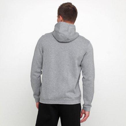 Кофта Puma Sf Hooded Sweat Jacket - 119681, фото 3 - интернет-магазин MEGASPORT