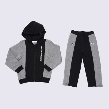 Bmw Mms Infants Jogger