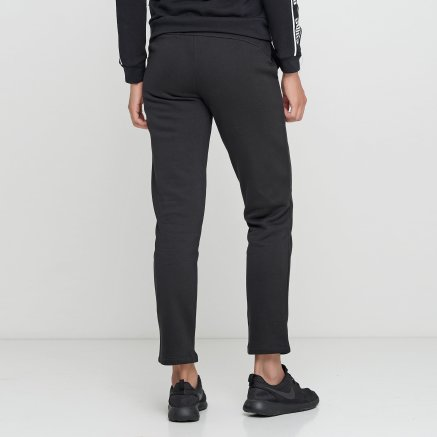 Спортивнi штани Puma Essentials Fleece Pants - 111979, фото 3 - інтернет-магазин MEGASPORT