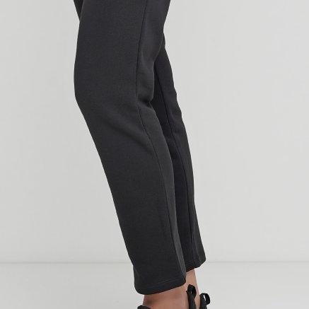 Спортивнi штани Puma Essentials Fleece Pants - 111979, фото 5 - інтернет-магазин MEGASPORT