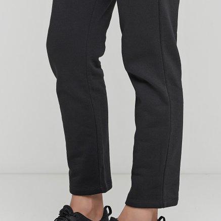 Спортивнi штани Puma Essentials Fleece Pants - 111979, фото 6 - інтернет-магазин MEGASPORT