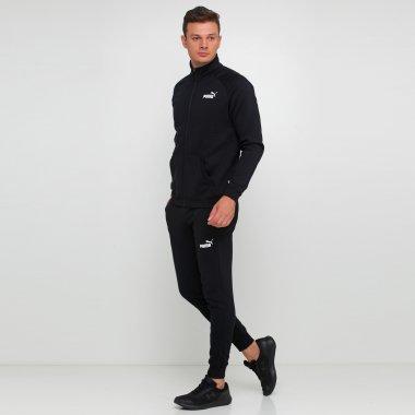 Clean Sweat Suit Cl