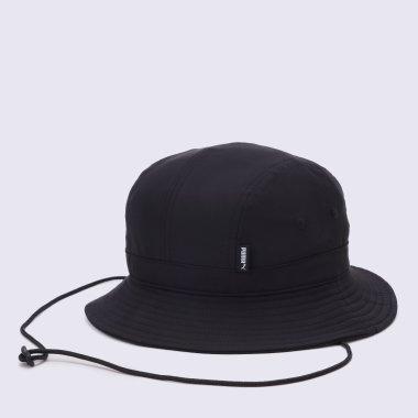 Кепки і Панами puma ARCHIVE Bucket Hat - 115466, фото 1 - інтернет-магазин MEGASPORT