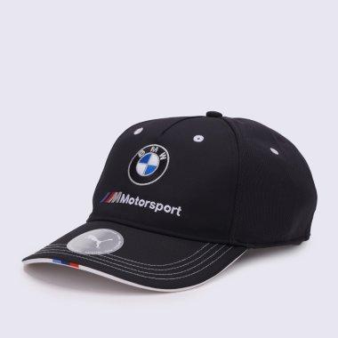 BMW M BB Cap