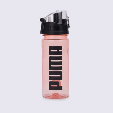 TR Bottle Sportstyle