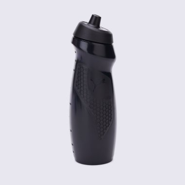 TR Performance Bottle