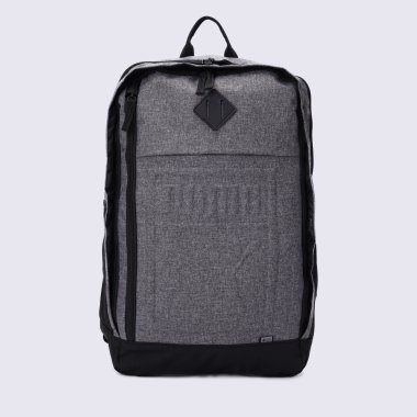Рюкзаки puma S Backpack - 119761, фото 1 - интернет-магазин MEGASPORT