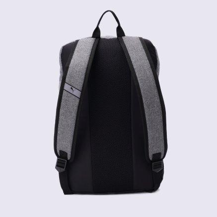 Рюкзаки Puma S Backpack - 119761, фото 2 - интернет-магазин MEGASPORT