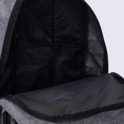 Рюкзаки Puma S Backpack - 119761, фото 3 - интернет-магазин MEGASPORT