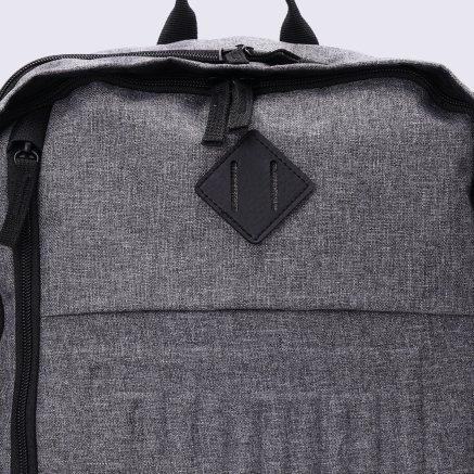 Рюкзаки Puma S Backpack - 119761, фото 4 - интернет-магазин MEGASPORT