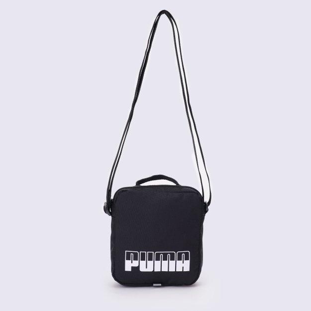 Сумки Puma Plus Portable Ii - MEGASPORT