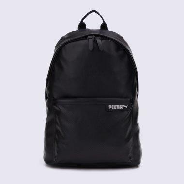 Рюкзаки puma Prime Backpack Cali - 122904, фото 1 - интернет-магазин MEGASPORT