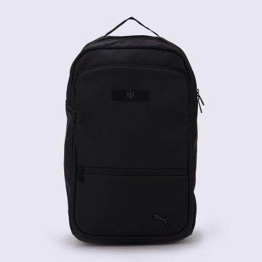 Ferrari Ls Backpack