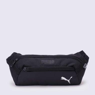 X Multi Waist Bag