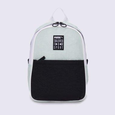 Prime Street Backpack