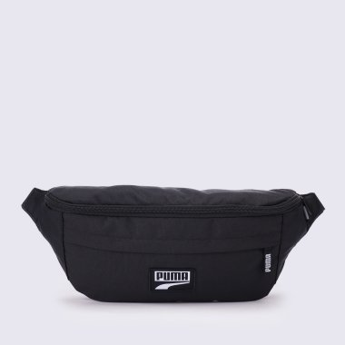 Deck Waist Bag Xl