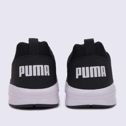 Кросівки Puma Nrgy Comet - 115246, фото 3 - інтернет-магазин MEGASPORT