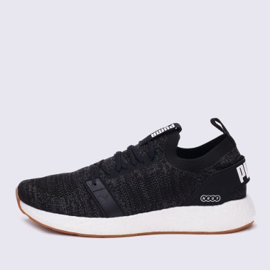 Кросівки puma Nrgy Neko Engineer Knit - 123198, фото 1 - інтернет-магазин MEGASPORT
