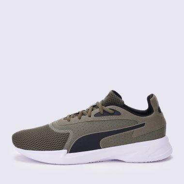 Кросівки puma Jaro - 123204, фото 1 - інтернет-магазин MEGASPORT