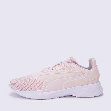 Кросівки puma Jaro Wn S - 123205, фото 1 - інтернет-магазин MEGASPORT