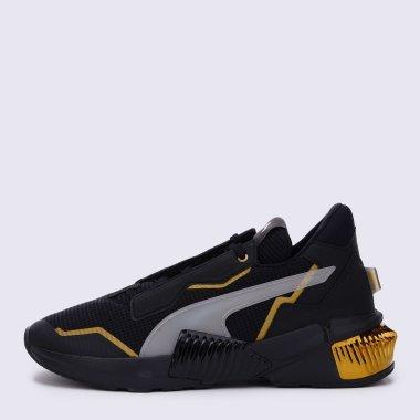 Кросівки puma Provoke XT Wn S - 124584, фото 1 - інтернет-магазин MEGASPORT
