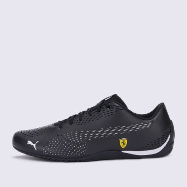 Кроссовки puma Sf Drift Cat 5 Ultra Ii - 119460, фото 1 - интернет-магазин MEGASPORT