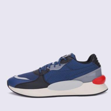 Кросівки puma Rs 9.8 Fresh - 122953, фото 1 - інтернет-магазин MEGASPORT