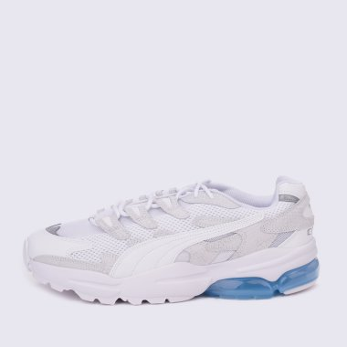 Кроссовки puma Cell Alien Animal Kingdom - 123219, фото 1 - интернет-магазин MEGASPORT
