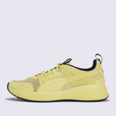 Кросівки puma Nuage Run Cage Summer - 123223, фото 1 - інтернет-магазин MEGASPORT