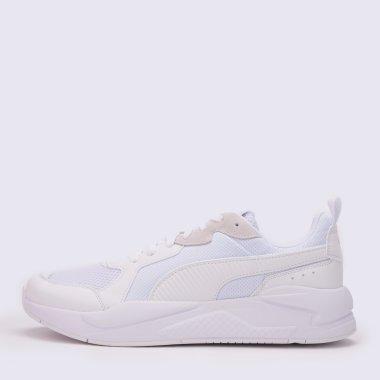 Кросівки puma X-Ray - 123134, фото 1 - інтернет-магазин MEGASPORT