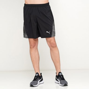 Шорти puma Last Lap 7' Graphic Short - 123230, фото 1 - інтернет-магазин MEGASPORT