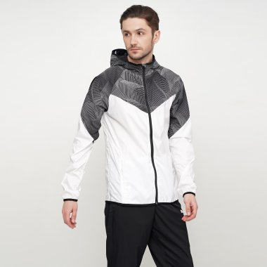 Куртки puma Last Lap Graphic Jacket - 123231, фото 1 - интернет-магазин MEGASPORT