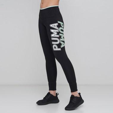 Лосины puma Modern Sports Legging - 123238, фото 1 - интернет-магазин MEGASPORT