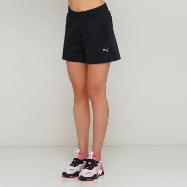 Шорты puma Evostripe Shorts - 123244, фото 1 - интернет-магазин MEGASPORT