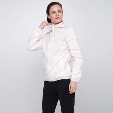 Куртки puma Essentials Windbreaker, Aop - 123245, фото 1 - интернет-магазин MEGASPORT