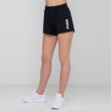 Modern Sports 3' Shorts