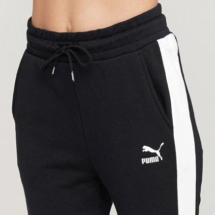 Спортивные штаны Puma Classics T7 Track Pant FT Cc - 119641, фото 3 - интернет-магазин MEGASPORT