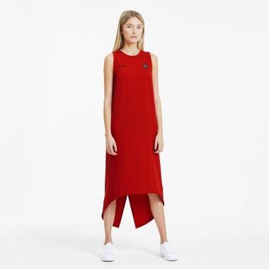 Ferrari Wmn Dress