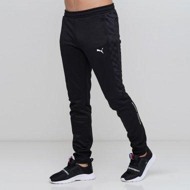 Спортивные штаны puma Sf T7 Track Pants - 123185, фото 1 - интернет-магазин MEGASPORT